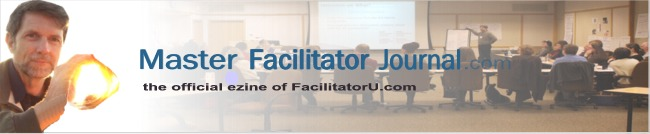 facilitatoru blog