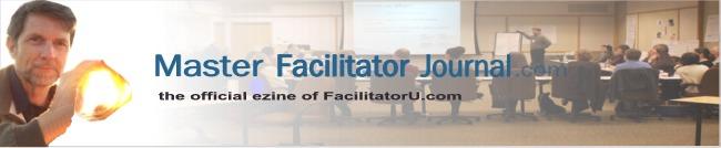 facilitatoru blog